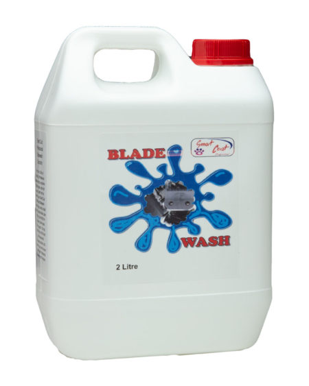 SMART COAT PROFESSIONAL BLADE WASH   2 LTR