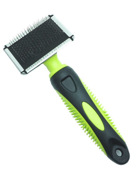 SMART COAT  SLICKER BRUSH SMALL