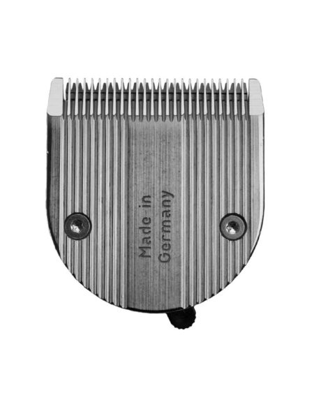 WAHL BRAV MINI TRIMMER BLADE