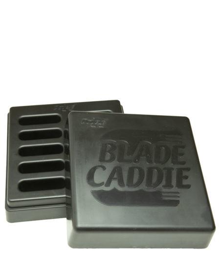 DOUBLE K BLADE CADDIE