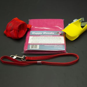 Dog Handling Products