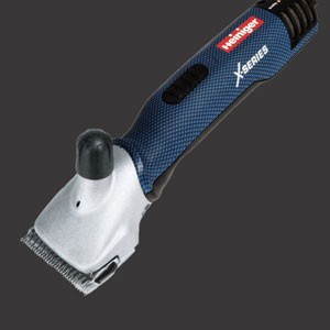 Large Animal Clippers