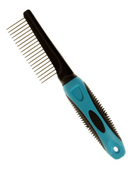SMART COAT COMB COARSE 20 TOOTH