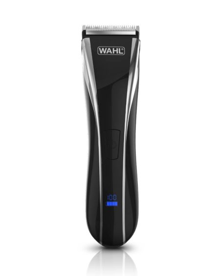 WAHL PRO SERIES CLIPPER DOG