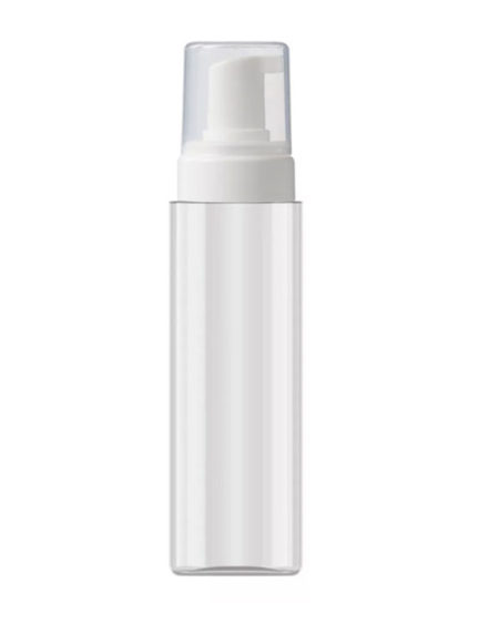 PROGROOM FOAMER BOTTLE 200ML