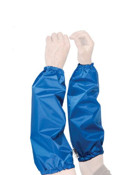 SMARTCOAT PVC  GROOMING/BATHING  SLEEVE PROTECTORS PER PAIR