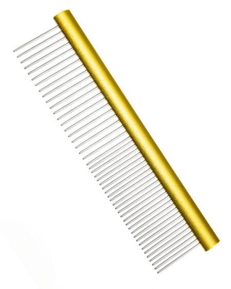 SMARTCOAT GOLD COMB COARSE/FINE