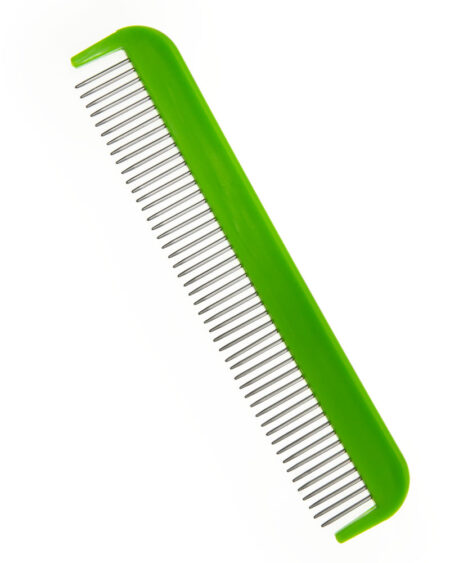SMARTCOAT ROLLING PIN COMB 48 PIN