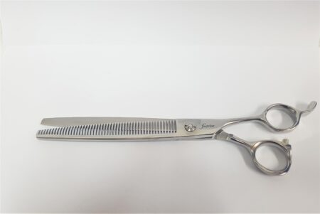 FUSION  8 45 TOOTH STRAIGHT THINNER