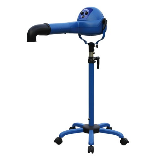 XPOWER B18 DRYER PRO FINISHER STAND