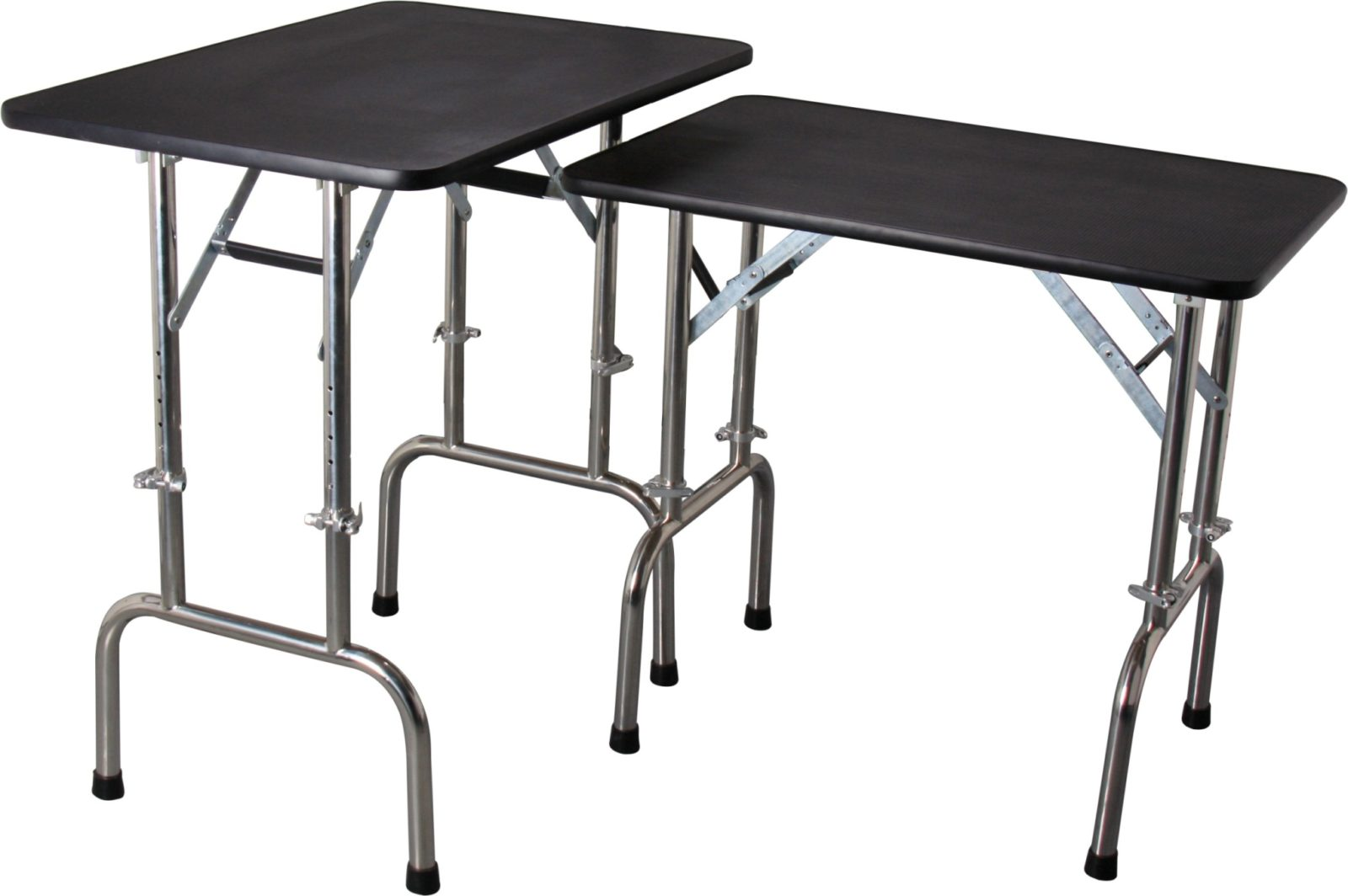 AEOLUS HEIGHT ADJUSTABLE TABLE 120CM