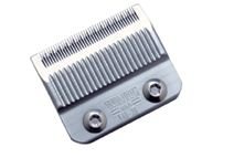 WAHL PRO SERIES SIZE 10 BLADE - 2MM CUT