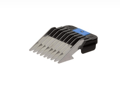 WAHL STAINLESS STEEL COMB #3 10MM